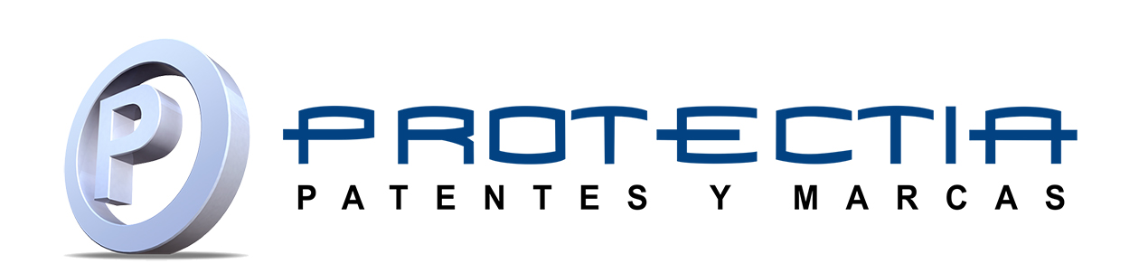 logo protectia_jpeg.jpg - 111.87 Kb