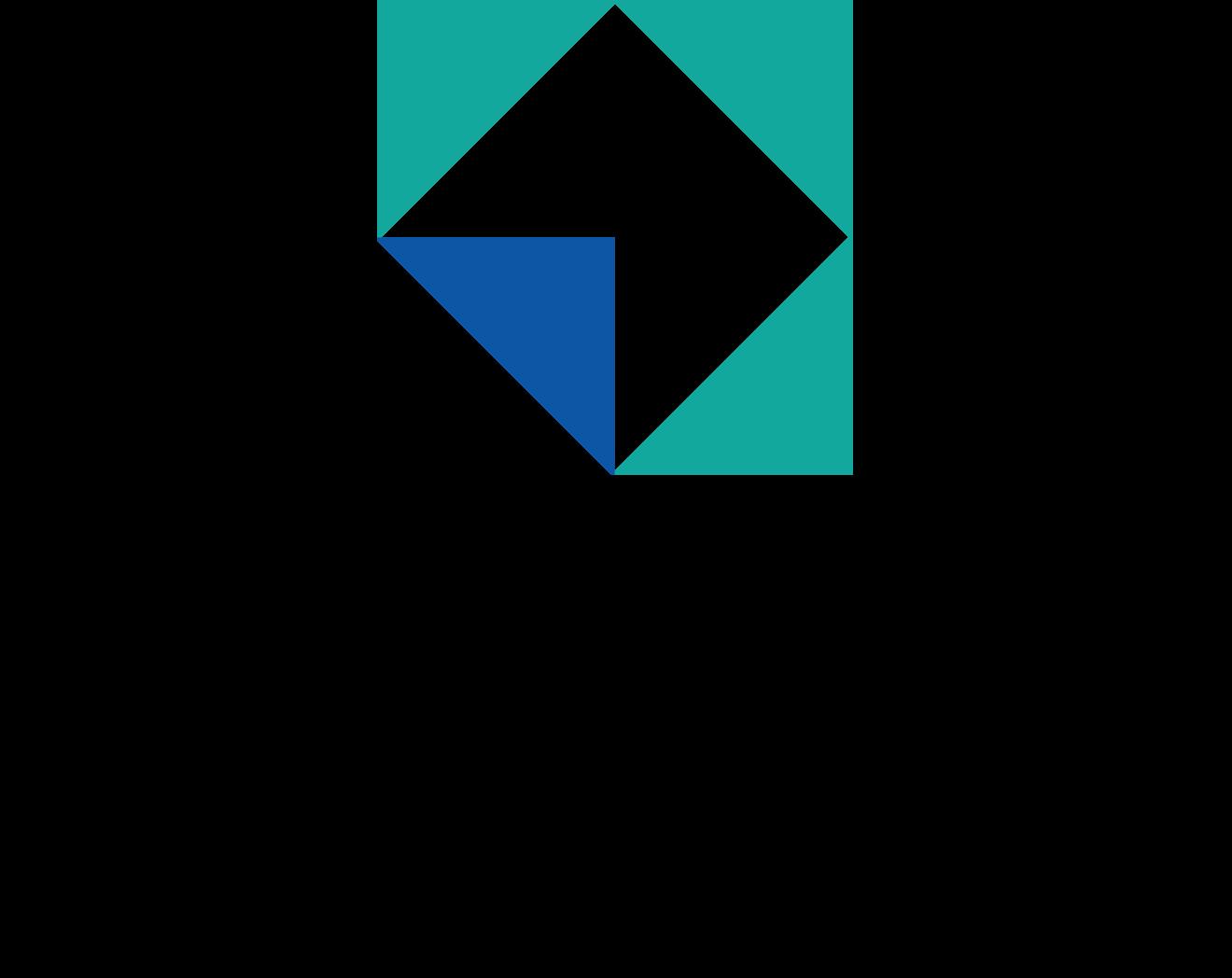 logo_ techlegic-notext.png - 27.69 Kb